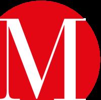 logo-slide-200x198